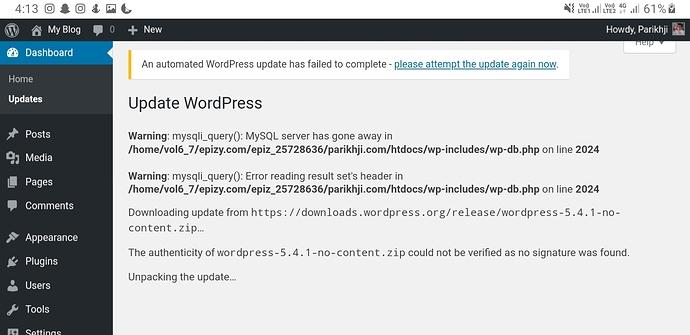 Screenshot_20200512-161355_Chrome