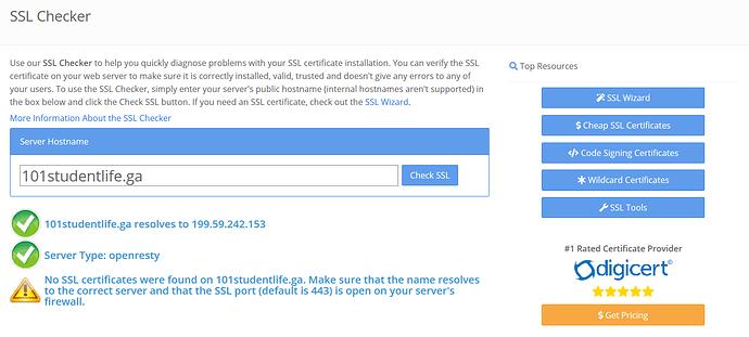 Screenshot_2019-12-01%20SSL%20Checker