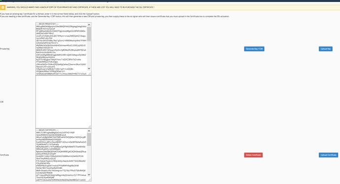 Screenshot_2019-12-03%20Sslconfigure