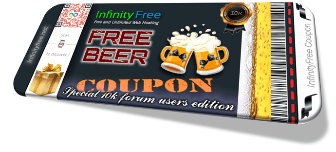 Oxy%20Dac%20-%20InfinityFree%20Coupon%203D