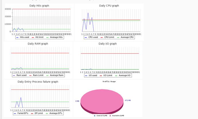 Screenshot 2021-01-06 184237