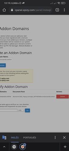 Screenshot_2021-06-10-12-15-35-226_com.android.chrome
