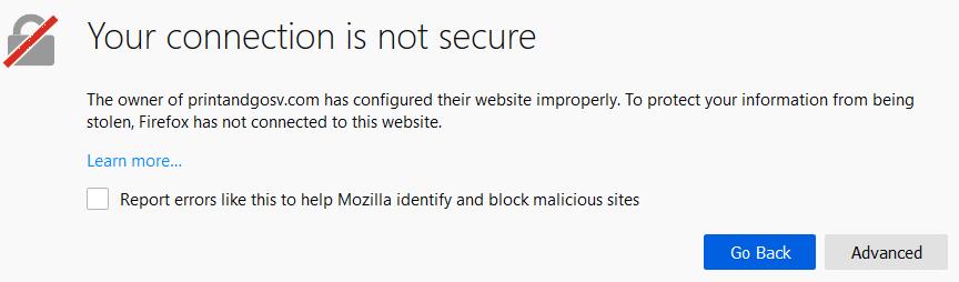 website%20problem%20P%26G